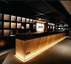 bar lighting design. Bar Lighting Ideas And Design Commercial Images Outdoor R