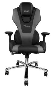 Pc Office Chairs E Blue Mazer Pc Gaming Chair Black Grey Office Pinterest