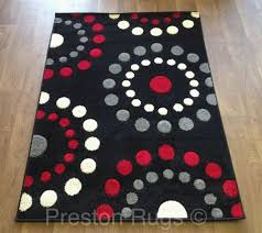 red and black kitchen rugs design stylish red and black kitchen rugs the worlds catalog