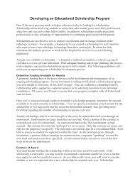 nursing scholarship essay examples short samples about how to  nursing scholarship essay examples short samples about how to write an for a