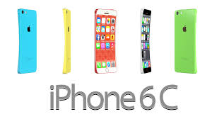 iphone 6c colors. iphone 6c colors