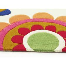 black and white childrens rug rugs for little girl room pink childrens rug interactive kids rug