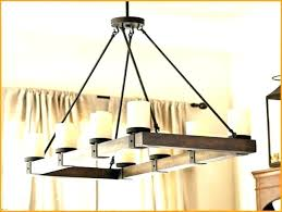 pillar candle chandelier linear candle chandelier pillar lighting popular 4 remodel pillar candle chandelier lighting pillar