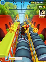 اللعبه المثيره subway surf للكمبيوتر Images?q=tbn:ANd9GcRpsmWnhpAVzef3lF-0DKWkd0sGbKwPi8J5nOAxJFscNhuuqAsmrA