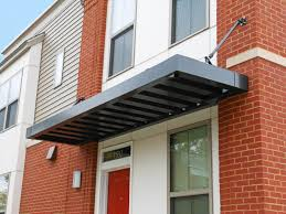 Wood Awnings photo arlingtongrove0466png canopies pinterest canopy 2062 by guidejewelry.us