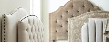 Custom Upholstered Beds Hgtv Design Studio Bassett Furniture