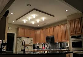track kitchen lighting. Country Kitchen Lighting Lowes Track Light Fittings Replacement Fixtures Bendable System
