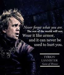 Tyrion Lannister Quotes Awesome 48 Tyrion Lannister Quotes To Swear By MissMalini
