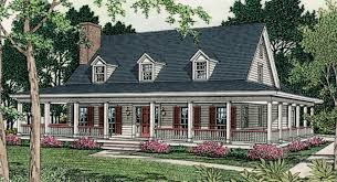 country house plans porches one story porch designs ideas home endear small