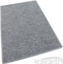 gray indoor outdoor area rug with latex backing carpet many sizes 12 x 15 area rug l46