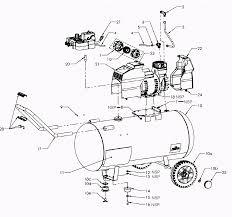 Sears craftsman 921 16473 parts master tool repair
