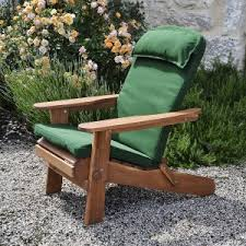 wood patio furniture with cushions. Exellent Wood All Images Intended Wood Patio Furniture With Cushions N