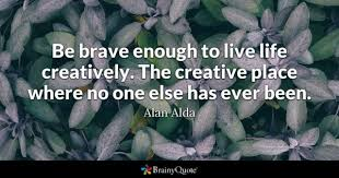 Live Life Quotes Delectable Live Life Quotes BrainyQuote
