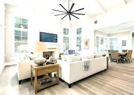 neutral living room colors brown living room paint neutral living room colors neutral living room paint