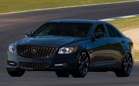 2018 chrysler nationals. perfect nationals 2018 buick grand national gnx news rumors  httpwwwcarmodels2017 in chrysler nationals