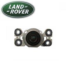 car truck engines components for land rover lr2 new land rover lr2 3 2l l6 2008 2012 transmission engine mount genuine lr023380 fits land rover lr2
