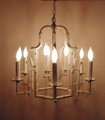 chandelier amusing faux candle fascinating