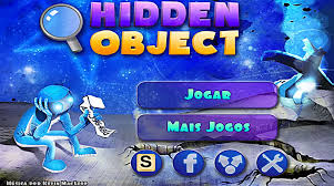 You can download hidden objects games right from our page. Hidden Object On Desktop Puzzle Game Download Play Free On Pc