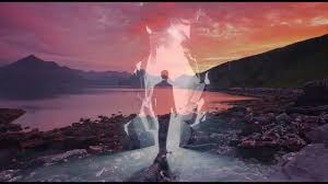<b>Шри</b> Ауробиндо. <b>Час Бога</b> - YouTube