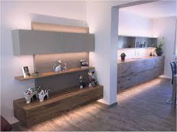 Wohnzimmer Und Küche Zusammen Ideen Wohnzimmer Traumhaus