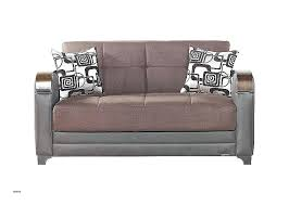 swing cushions with back cushions for patio swing elegant outdoor high back chair cushions best furniture sleeper