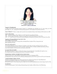 Latest Resume Templates Magnificent Latest Resume Templates Quickplumberus