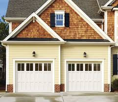 wood carriage garage doors. Grid Patterns Use True Divided Lites And Window Muntin Bars. Wood Carriage Garage Doors O