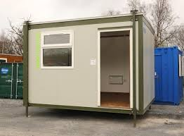 small portable office. Second Hand Portable Buildings Supplier Small Office S