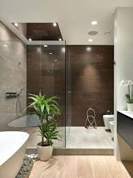 brown accent wall brown accent wall color with superb modern faucets for contemporary bathroom ideas dark
