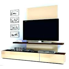 Image Modern Lcd Tv Wall Cabinet Wall Mount Cabinet Flat Screen Wall Units Flat Screen Wall Cabinet Wall Mptracksclub Lcd Tv Wall Cabinet Mptracksclub