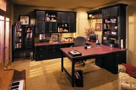 incredible office furnitureveneer modern shaped office. shaped impressive home office u desk new best furniture artfultherapy incredible furnitureveneer modern