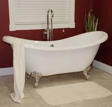 clawfoots bathtub reglazing tub reglazing nj cost