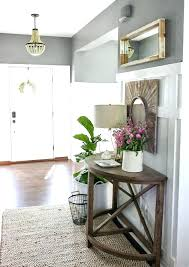 round rug in foyer best entryway rugs round small rug for foyer entryways images door entry