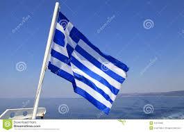 Risultati immagini per bandiera greca