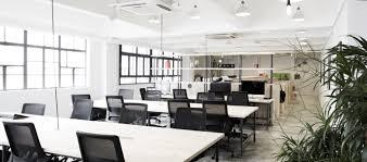 hk open office space. The Hive Studios Hk Open Office Space
