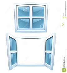 closed window clipart. cartoon windows closed window clipart