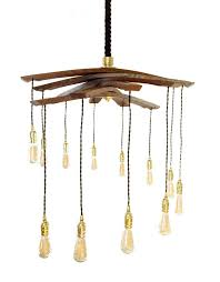 recycled wine barrel staves large lights chandelier lighting bolt drawing in bottle lineup icon design basics direct pendant