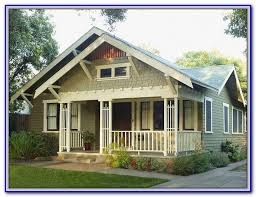 arts and crafts exterior paint colors. arts and crafts house paint colors exterior f