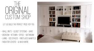 denver colorado industrial furniture modern king. CUSTOM FURNITURE Denver Colorado Industrial Furniture Modern King R