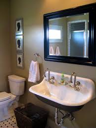 ideas bathroom sinks designer kohler: apartments handsome remodel ideas kohler design small sinks bathroom