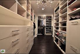kids walk in closet organizer. Image By: SOD BUILDERS INC Kids Walk In Closet Organizer H