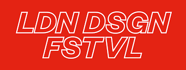 19 Design London Design Festival