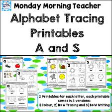 Jolly Phonics Alphabet Chart Free Printable Jolly Phonics Worksheets Teaching Resources Teachers Pay