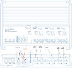 wiring diagram jl audio 5 channel amp comvt info Jl Audio Wiring Diagram amplifier wiring diagram readingrat, wiring diagram jl audio subwoofer wiring diagram