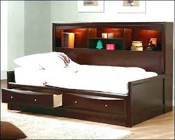 full size storage bed plans. Full Size Storage Bed Frame With Amazing Of  . Plans F