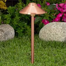 Vista Pro Path Lights Vista Pro Path And Spread Landscape Lighting Pr 2133 Natural