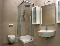Small Shower Remodel Ideas bathroom small bathroom interior design ideas small shower 6682 by uwakikaiketsu.us