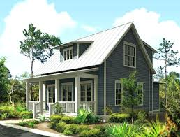 new england house plan small new house plans new england style beach house plans