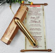 Wedding Cards Design With Price In Chennai Queen Wedding Invitations Chennai India Indian Wedding