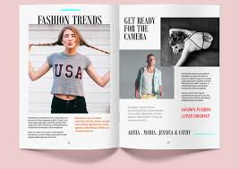 Magazine Template Psd 50 Free Magazine Psd Mockup Templates You Absolutely Need To See